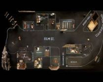 dogville-confession