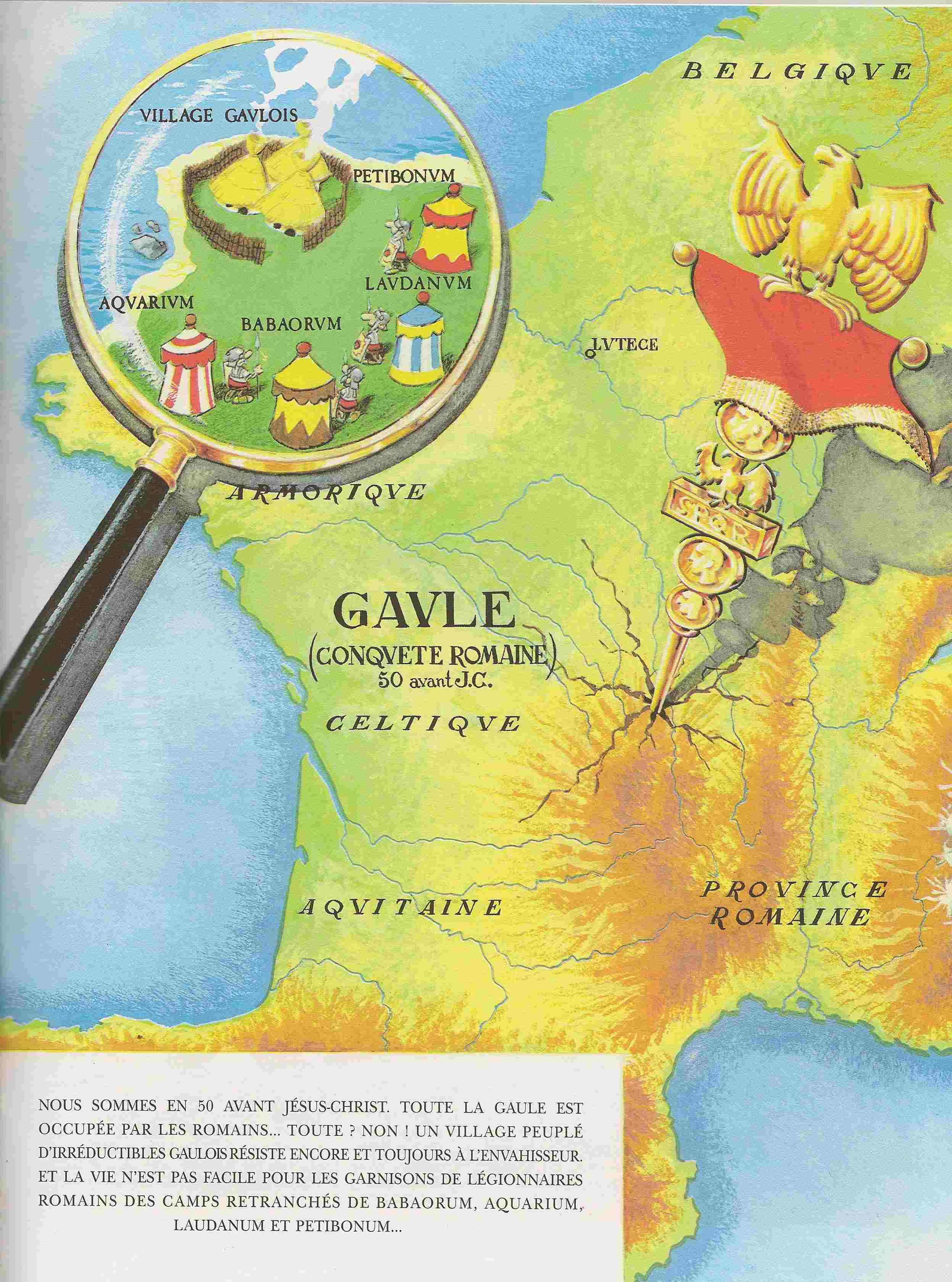 Tour Books On Cite De Carassonne Caste France