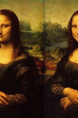 Mona_Lisainverse