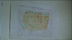 Paris : XVIIIème arrondissement