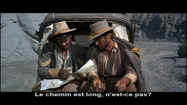 Blondin et Tuco / Blondie and Tuco (1h25min54s)