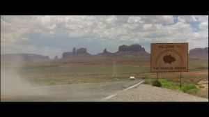 Welcome to the Navajo Nation