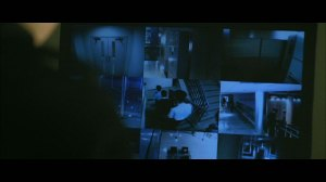 Closed-circuit television / Videosurveillance