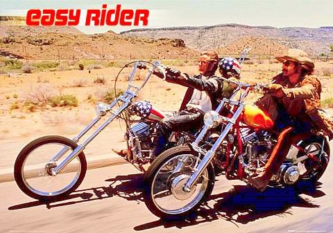 an analysis of easy rider Easy rider my life on a bike easy rider my life on a bike - title ebooks :  answe key swot analysis paper example.