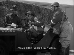 Laurel et Hardy - Great guns