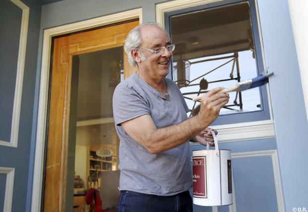 301 moved permanently - La maison bleue chanson ...