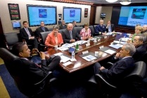 obama-war-room-2