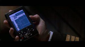 Dunne's device / Le recepteur de Dunne