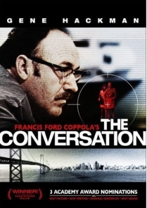 Conversation_secrete