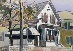 Hopper_Edward-Marty_Welchs_House
