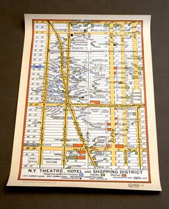 MetroNY1940