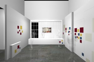 Mondrian Wallworks2