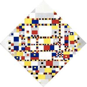 MondrianVictory_Boogie-Woogie