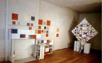 MondrianWallWorks