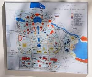 MapWorldfair