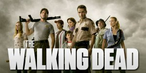 the-walking-dead[1]