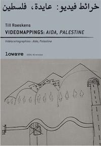 Videocartographie-DVD