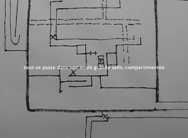 VideocartographieC02