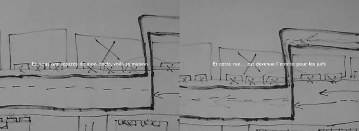 VideocartographieRue