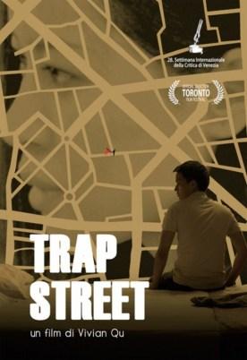 strap-street1