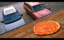 pizza-breaking-bad