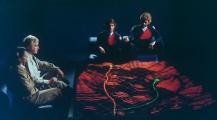 Megaforce - Digital table