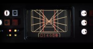 Rebel targeting device / Outil de visée rebel