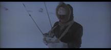 Han Solo's device / L'appareil de Han Solo