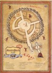 map_santapark