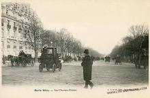 422-4-champs-elysees-fiacres