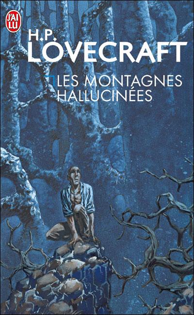 Citation : Houellebecq et la précision onirique de Lovecraft